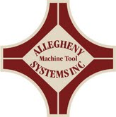 allegheny machine tool systems